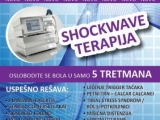 rehability shockwave
