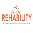 Ambulanta REHABILITY